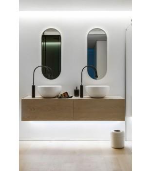 Огледало W40/100