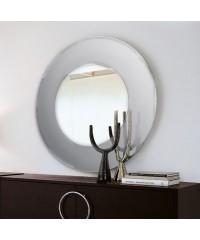 Oгледало Elegance Mat D-120