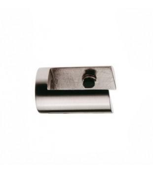 Стъклодържач за  рафтове 10mm  MOD 35