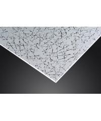 Орнаментно стъкло - сатен Vulkan