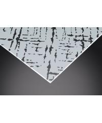 Орнаментно стъкло - FANTASIA