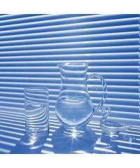Декоративно стъкло за гръб на котлони 6