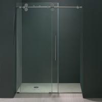 Плъзгащи системи за стъкло Alpha