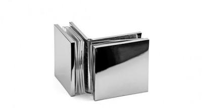 Стъклодържач стъкло/стъкло Alpha 2 - APC304