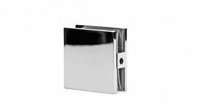 Стъклодържач стена/стъкло Alpha 3 APC301-1