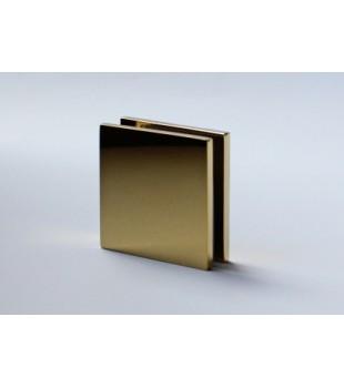 Стъклодържач стъкло/стъкло Gold Reserve2