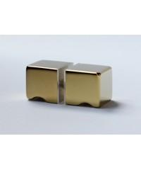 Дръжка за врата Gold Reserve1