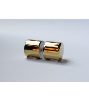 Дръжка за врата Gold Reserve2