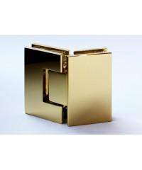 Панта,стъкло-стъкло Gold Reserve2