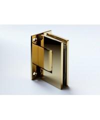 Панта,стена-стъкло Gold Reserve T