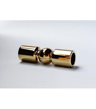Рамо за тръба Gold Reserve