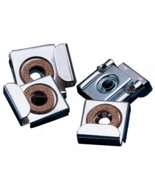 Комплект държачи  за огледало GR84