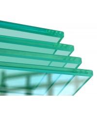 Флоатно стъкло 12 мм