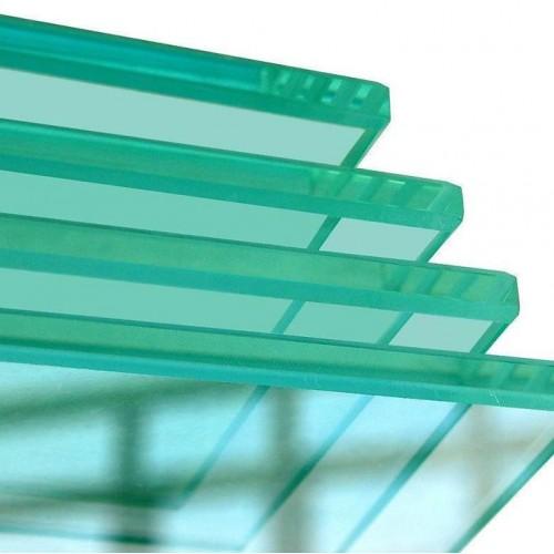 Флоатно стъкло 15 мм