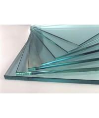 Флоатно стъкло 10 мм