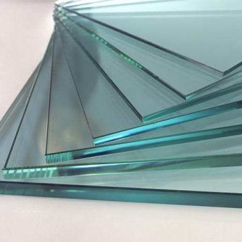 Флоатно стъкло 5 мм