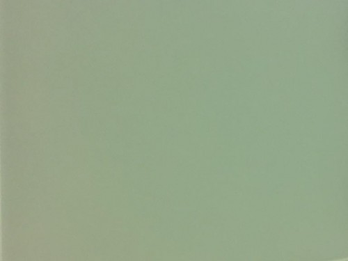 GREEN SOFT - REF 8615
