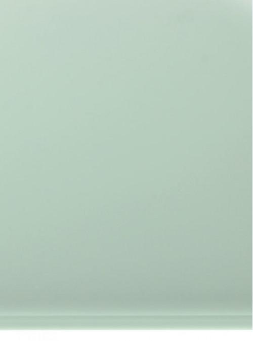 Grey Classic REF 7035
