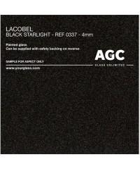 STARLIGHT BLACK - REF0337