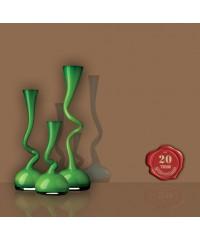 Лакобел LIGHT BROWN  -  REF1236