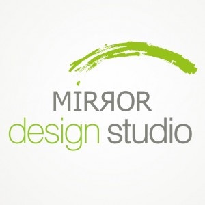 Нагреватели за огледала