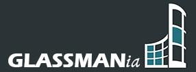 GLASSMANia